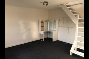 Bekijk appartement te huur in Enschede Getfertsingel, € 675, 40m2 - 292103. Geïnteresseerd? Bekijk dan deze appartement en laat een bericht achter!