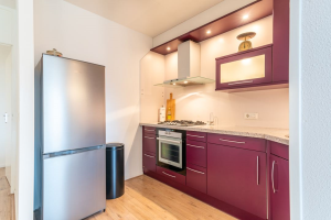 View apartment for rent in Apeldoorn Stationsstraat, € 795, 60m2 - 386459. Interested? check out this apartment and leave a message!