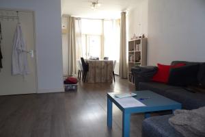 Bekijk appartement te huur in Den Bosch Bleekerstraatje, € 772, 30m2 - 348593. Geïnteresseerd? Bekijk dan deze appartement en laat een bericht achter!