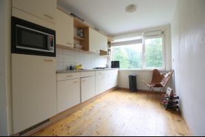 Bekijk appartement te huur in Zwolle Beethovenlaan: Ruim 3-kamer appartement in Zwolle! - € 790, 80m2 - 321753