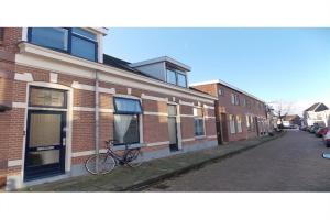 Bekijk studio te huur in Deventer Spoorstraat, € 600, 35m2 - 357268. Geïnteresseerd? Bekijk dan deze studio en laat een bericht achter!