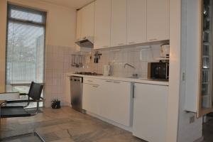 Bekijk woning te huur in Best Stoelenmatter, € 1395, 110m2 - 391217. Geïnteresseerd? Bekijk dan deze woning en laat een bericht achter!