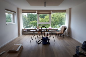 Bekijk appartement te huur in Enschede Heutinkstraat, € 950, 88m2 - 349894. Geïnteresseerd? Bekijk dan deze appartement en laat een bericht achter!