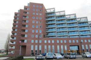 Bekijk studio te huur in Den Bosch Schout van Hanswijkplein, € 800, 50m2 - 338982. Geïnteresseerd? Bekijk dan deze studio en laat een bericht achter!
