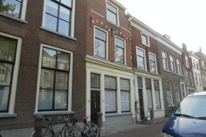Te huur: Kamer Koornmarkt, Delft - 1