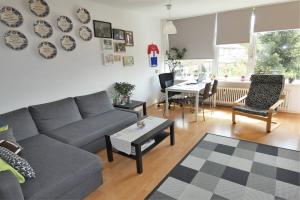 Te huur: Appartement Amerstraat, Deventer - 1