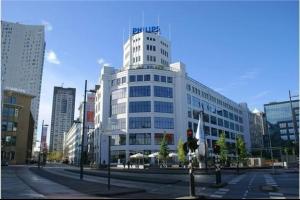 Bekijk appartement te huur in Eindhoven Lichttoren, € 6100, 200m2 - 303703. Geïnteresseerd? Bekijk dan deze appartement en laat een bericht achter!