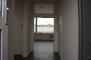 Bekijk appartement te huur in Den Bosch Boschmeerplein: Zeer ruim appartement  - € 1495, 110m2 - 355136
