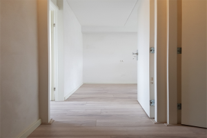 View studio for rent in Lelystad Oostzeestraat, € 825, 35m2 - 395661. Interested? check out this studio and leave a message!