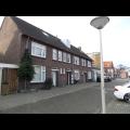 Bekijk appartement te huur in Eindhoven Kreeftstraat, € 775, 60m2 - 260906