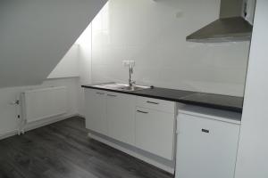 Bekijk appartement te huur in Delft H. Govertkade, € 995, 43m2 - 364914. Geïnteresseerd? Bekijk dan deze appartement en laat een bericht achter!