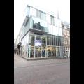 Bekijk studio te huur in Utrecht Korte Jansstraat, € 750, 25m2 - 294160. Geïnteresseerd? Bekijk dan deze studio en laat een bericht achter!