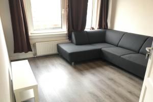 Bekijk kamer te huur in Rotterdam Schieweg, € 475, 18m2 - 339811. Geïnteresseerd? Bekijk dan deze kamer en laat een bericht achter!