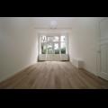 For rent: House Burgemeester Meineszlaan, Rotterdam - 1