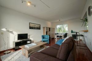 Bekijk appartement te huur in Rotterdam Batavenoord, € 925, 55m2 - 365721. Geïnteresseerd? Bekijk dan deze appartement en laat een bericht achter!
