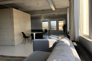 View apartment for rent in Maastricht Professor Pieter Willemsstraat, € 1195, 70m2 - 393610. Interested? check out this apartment and leave a message!