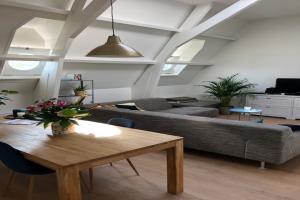 View apartment for rent in Rotterdam 's-Gravendijkwal, € 1050, 60m2 - 375017. Interested? check out this apartment and leave a message!