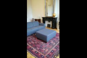 Bekijk appartement te huur in Amsterdam Stadhouderskade, € 1900, 80m2 - 323627. Geïnteresseerd? Bekijk dan deze appartement en laat een bericht achter!