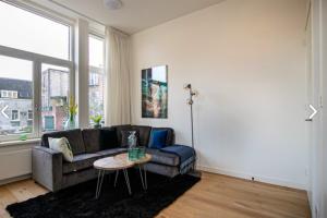 Bekijk appartement te huur in Utrecht Oudkerkhof, € 2250, 50m2 - 385140. Geïnteresseerd? Bekijk dan deze appartement en laat een bericht achter!