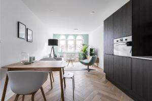Bekijk appartement te huur in Amsterdam Groenburgwal, € 2050, 52m2 - 367001. Geïnteresseerd? Bekijk dan deze appartement en laat een bericht achter!