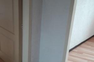 Bekijk appartement te huur in Vught Moleneindplein, € 550, 23m2 - 356215. Geïnteresseerd? Bekijk dan deze appartement en laat een bericht achter!