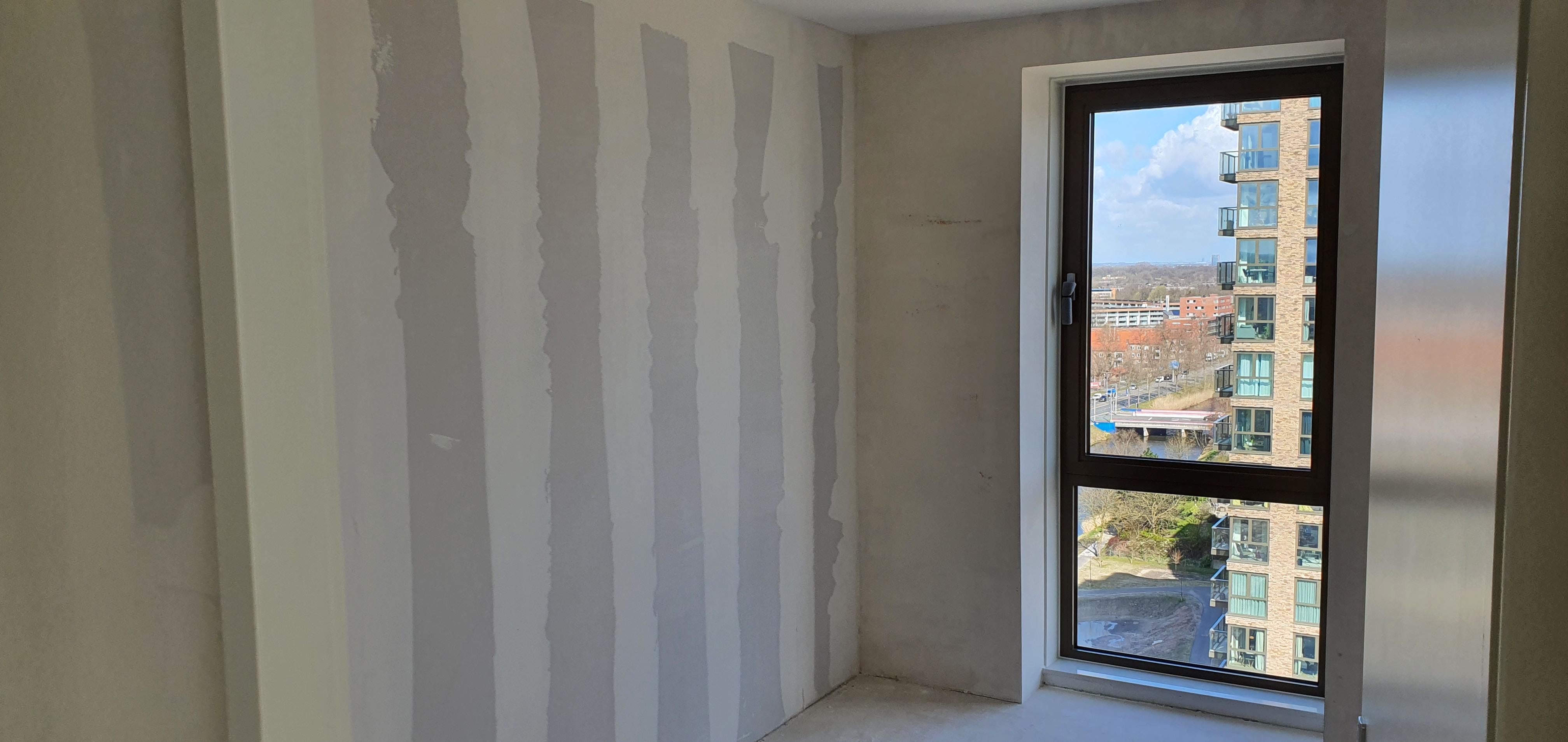 For rent: Apartment Arabellapad, Amersfoort - 16