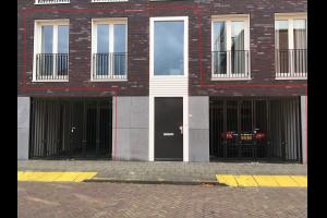 Bekijk appartement te huur in Den Bosch Korte Havenstraat, € 1495, 105m2 - 320800. Geïnteresseerd? Bekijk dan deze appartement en laat een bericht achter!