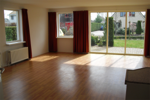 Te huur: Appartement Borggraaf, Lelystad - 1