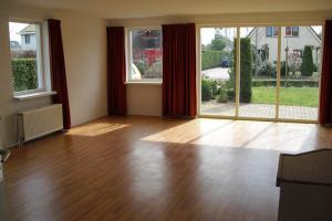 For rent: Apartment Borggraaf, Lelystad - 1