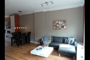 Bekijk appartement te huur in Leiden Lage Rijndijk, € 1095, 57m2 - 305156. Geïnteresseerd? Bekijk dan deze appartement en laat een bericht achter!