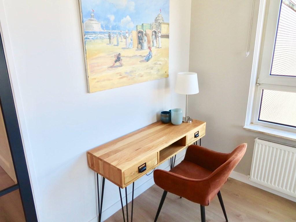 Te huur: Appartement Gevers Deynootweg, Den Haag - 4