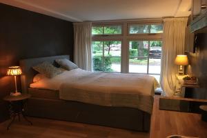 Studios nederland te huur direct wonen