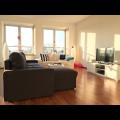 Bekijk appartement te huur in Groningen Van Iddekingeweg: Omschrijving - € 1101, 100m2 - 293509