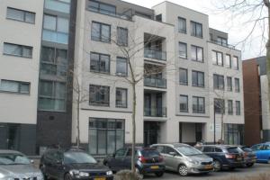 Bekijk appartement te huur in Barendrecht A. Carnisse, € 1050, 100m2 - 362250. Geïnteresseerd? Bekijk dan deze appartement en laat een bericht achter!