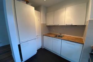 Te huur: Appartement Croy, Eindhoven - 1