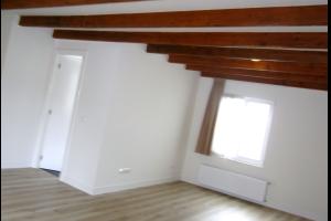 Bekijk appartement te huur in Arnhem Koningstraat, € 1050, 98m2 - 318435. Geïnteresseerd? Bekijk dan deze appartement en laat een bericht achter!