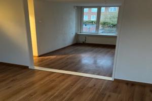 Te huur: Appartement Luitenant Wilsstraat, Tilburg - 1