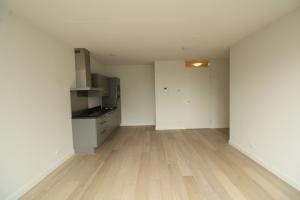 For rent: Apartment Rinus Michelslaan, Amsterdam - 1