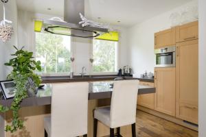 For rent: Apartment Bandijk, Werkendam - 1