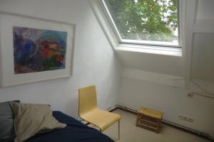 Bekijk studio te huur in Den Bosch A.d. Kan, € 825, 30m2 - 349695. Geïnteresseerd? Bekijk dan deze studio en laat een bericht achter!