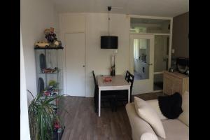 Bekijk appartement te huur in Utrecht Smaragdplein, € 1150, 80m2 - 318758. Geïnteresseerd? Bekijk dan deze appartement en laat een bericht achter!