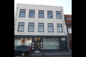 Bekijk appartement te huur in Tilburg Bisschop Zwijsenstraat, € 1018, 70m2 - 294903. Geïnteresseerd? Bekijk dan deze appartement en laat een bericht achter!