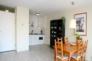 Te huur: Appartement Palaceplein, Den Haag - 1