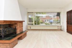 Complete Slaapkamer Nijmegen : Studios nijmegen te huur direct wonen