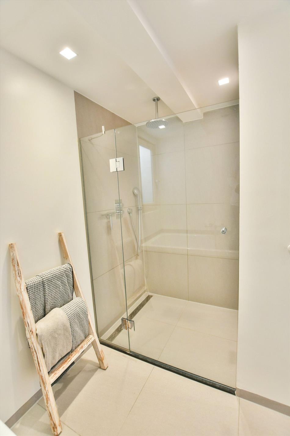 For rent: Apartment De Wittenkade, Amsterdam - 13