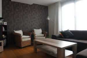 Bekijk appartement te huur in Den Bosch Verlengde Statenlaan, € 1295, 75m2 - 378405. Geïnteresseerd? Bekijk dan deze appartement en laat een bericht achter!