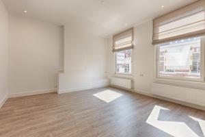 Bekijk appartement te huur in Voorburg Herenstraat, € 2095, 150m2 - 371731. Geïnteresseerd? Bekijk dan deze appartement en laat een bericht achter!
