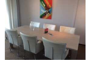 Bekijk appartement te huur in Enschede Kortelandstraat, € 1335, 93m2 - 329075. Geïnteresseerd? Bekijk dan deze appartement en laat een bericht achter!