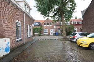 Bekijk kamer te huur in Zwolle Kortenaerstraat, € 475, 20m2 - 329694. Geïnteresseerd? Bekijk dan deze kamer en laat een bericht achter!