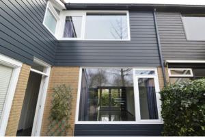 Bekijk woning te huur in Hilversum Kroosmeent, € 1650, 136m2 - 357707. Geïnteresseerd? Bekijk dan deze woning en laat een bericht achter!